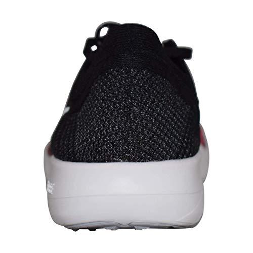 2 De Fitness Tr Black Free Nike Chaussures Punch white Femme Flyknit hyper qxwXOgtWBT