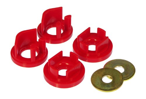 (Prothane 16-1610 Differential Insert Bushing Kit)