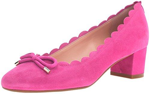 kate-spade-new-york-womens-yasmin-dress-pump-deep-pink-9-m-us