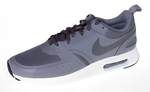 Nike Air Max Vision, Zapatillas de Running para Hombre Grau (Cool Grey/Dark Grey)