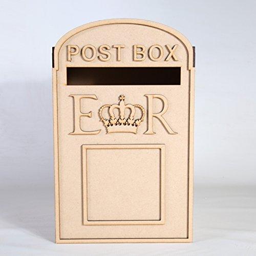 wedding cards box amazon co uk