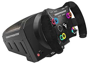 Thrustmaster VG 2969099 TS-PC Racer Racing Wheel, Black - PC