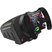 Thrustmaster VG TS-PC Racer Racing Wheel for PC (Black)