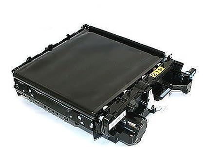 HP 3600 3800 Transfer Belt Kit Simplex RM1-2759