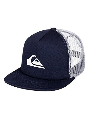 quiksilver-mens-snap-addict-trucker-hat-navy-blazer-one-size