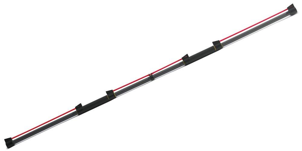 SKLZ Mobility Resistance Training Bar - Black