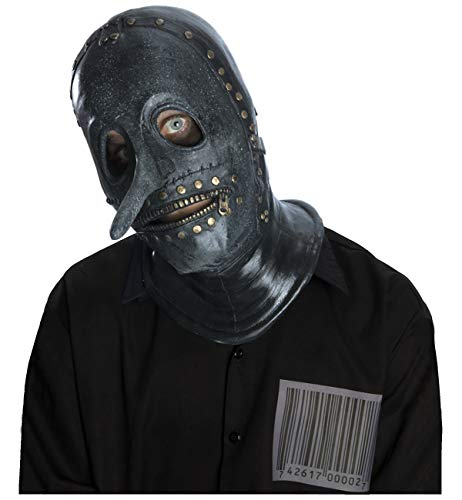 (horror-shop.com Slipknot Chris)