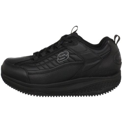 Skechers for Work Men's Shape Ups XW Athletic Shoe Skechers