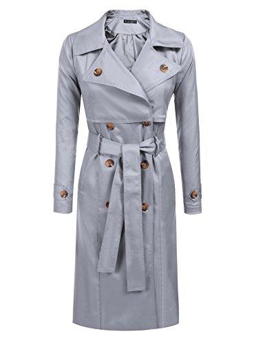 Jeans Petite Coat - 7