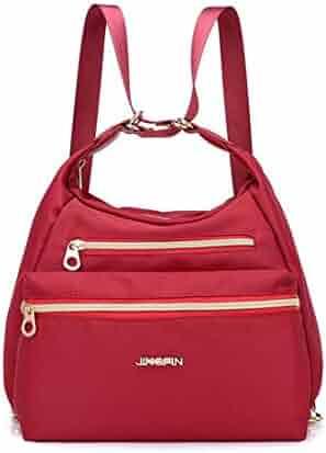 cbb6c5b6f96c Shopping Reds or Beige - 4 Stars & Up - Fashion Backpacks - Handbags ...