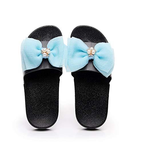 11bb09a7220c71 Womens Flip Flops Sandals