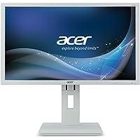 B246HLwmdr - LED-Monitor - 61cm/24