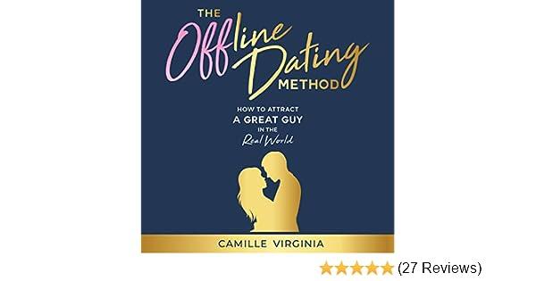 dating Dover Ohio