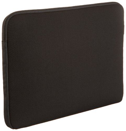 Black for Laptops AmazonBasics Inch Sleeve Laptop 14 zqxYAS