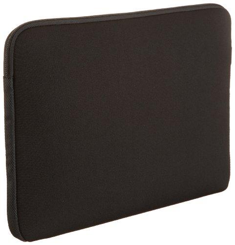 Black AmazonBasics Sleeve 14 Laptops Inch for Laptop qrCg7wSxrY
