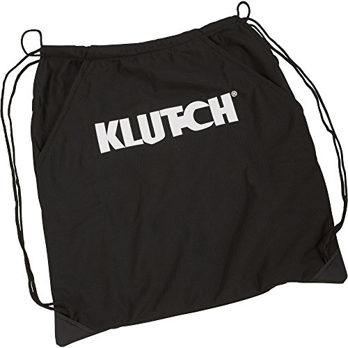 Klutch Welding Helmet Bag product image