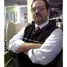 Héctor Javier Sánchez Pérez