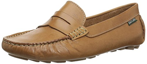 Eastland Women's Patricia Loafer,Wheat,9 Medium US
