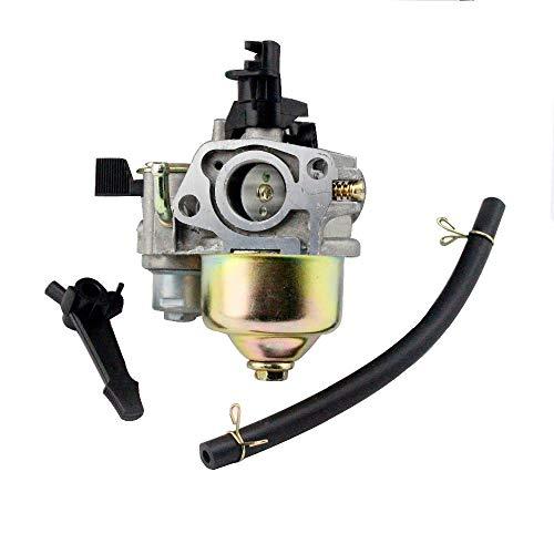 - 1 piece Farmertec Made Water Pump Carburetor For Honda GX160 GX168 GX200 5.5HP 6.5HP Engine OEM# 16100-ZH8-W61