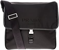 7119688a8d48 Real vs. Steal - Prada Saffiano Lux Double-Zip Tote Bag