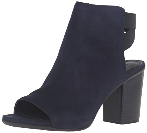 Fly Women's REACTION Navy Kenneth Bootie Ankle Fridah Cole qI8vwza