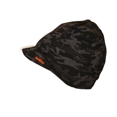 d4de7866e94 Endura Bikewear Baa Baa Merino Skip Beanie One Size  Amazon.co.uk  Sports    Outdoors