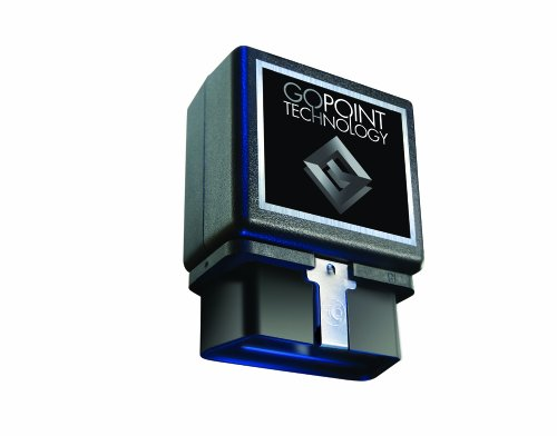gopoint-technology-9105-bt1-auxiliary-input-adapters