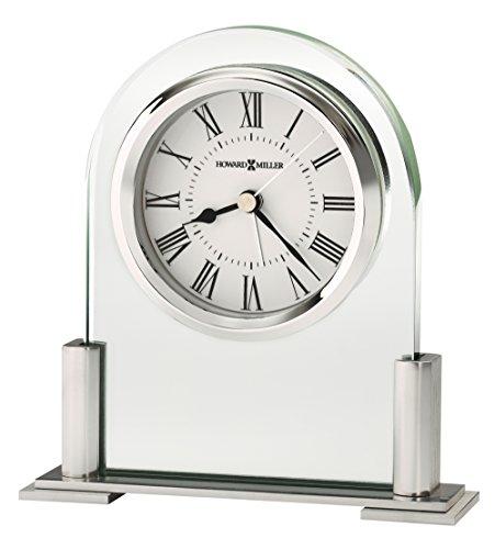 Howard Miller Brinell II Clock