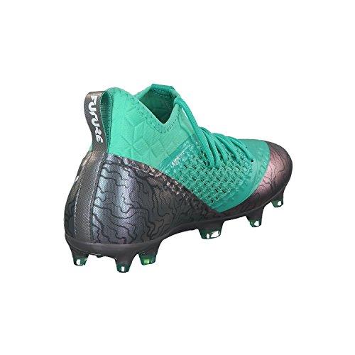 Vert Chaussures 2 football Puma nbsp;1 de 46 twRR7d