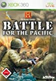 History Channel - Battle for the Pacific