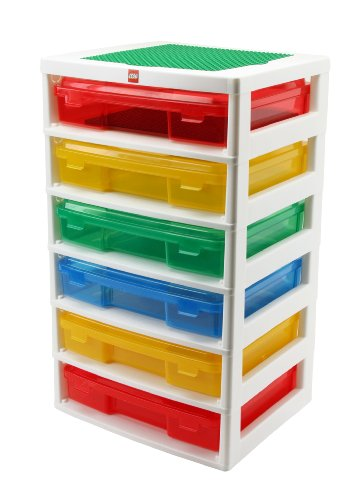 iris-lego-6-case-workstation-and-storage-unit-with-2-base-plates