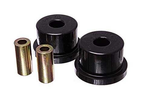 - Energy Suspension 111101G Chassis Bushing