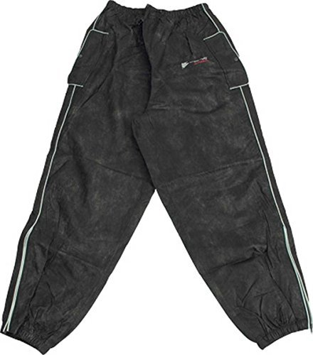 Frogg Toggs Classic 50 Road Toad Pant FT83132-01 M by Frogg Toggs