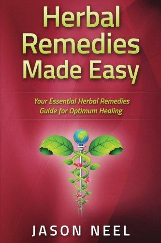 herbal-remedies-made-easy-your-essential-herbal-remedies-guide-for-optimum-healing-medicinal-herbs-h