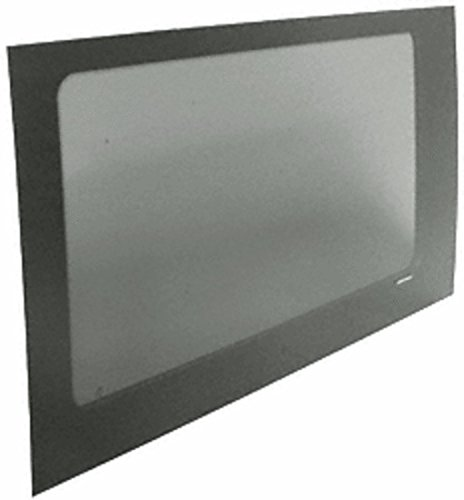 C.R. Laurence FW622R Fixed Window door
