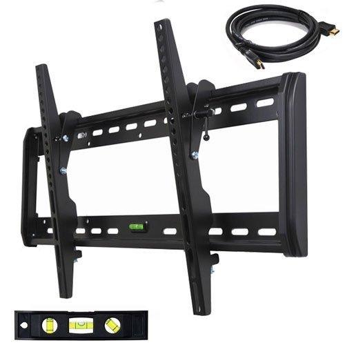 VideoSecu TV Wall Mount Bracket for Samsung UN55C7000 UN55C6500 UN55C6400 UN55C6300 UN46C7000 UN46C6400 UN46C6500 UN46C6300 UN46C5000 UN40C6500 UN40C6400 UN40C6300 UN40C5000 PN58C590 PN50C7000 TV BML by VideoSecu