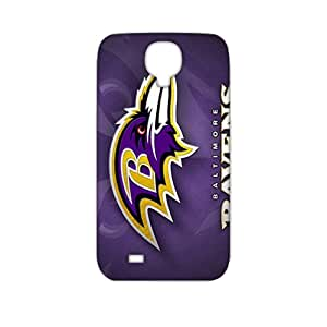 Cool-benz Baltimore Ravens (3D)Phone Case for Samsung Galaxy s4
