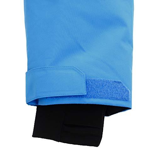Millet Homme Blue Multicolore Veste Thudaka Bleu electric Jkt poseidon r7nqwrPxC