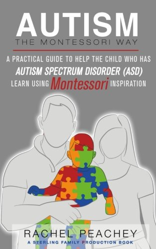 4 best montessori books for autism for 2019