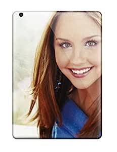 Luis Castro's Shop Top Quality Case Cover For Ipad Air Case With Nice Amanda Bynes Appearance
