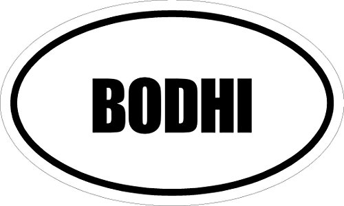 6-printed-euro-style-oval-bodhi-decal-sticker-dcor-impact-font-style