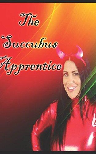 The Succubus Apprentice