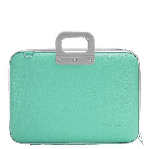 lifestyle-17-laptop-bag-color-turquoise