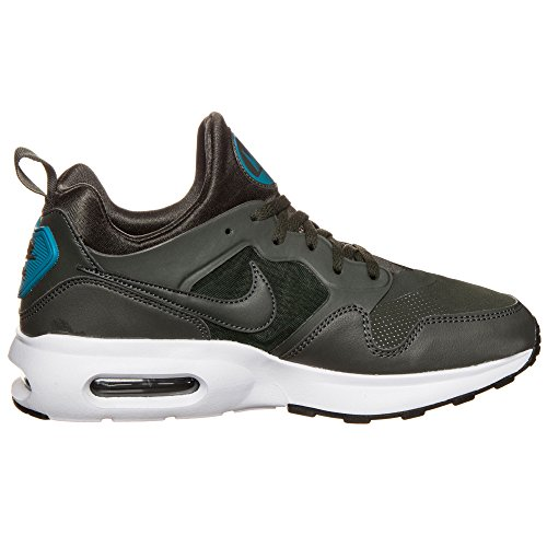 Nike Mens Air Max Prime SL Running Shoe Men's Road Running