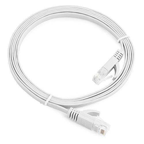 Aurum Cables Snagless Network Ethernet