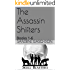 The Assassin Shifters: Books 1-6