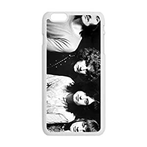 Led Zeppelin Cell Phone Case for Iphone 6 Plus