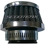"""1.35"""" Performance Air Filter (34mm) for Motorcycle Honda CRF50 XR50 [5102]"""