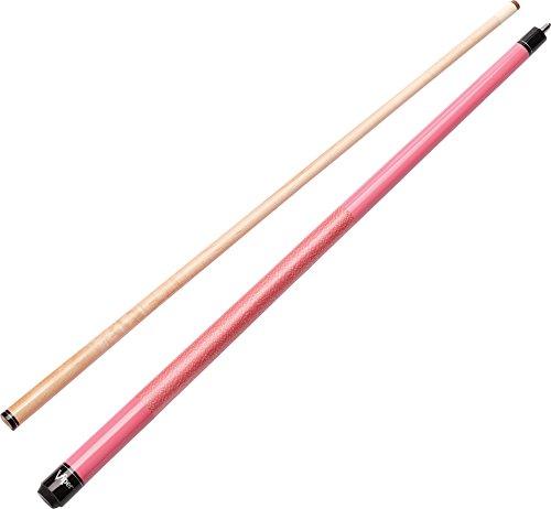 Signature Pool Cue Stick (Viper Signature 58
