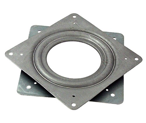 300-lbs-capacity-4-lazy-susan-bearing-5-16-thick-turntable-bearings-vxb-brand